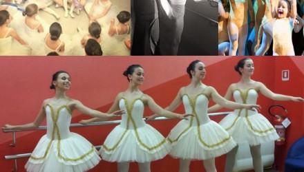 Danza Classica & Contemporanea