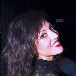 Lorena Mele