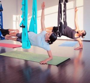 omni-gym-swing-yoga-class6