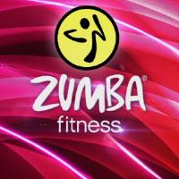Zumba Fitness & Step