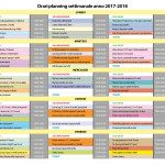 PLAN PROVE 2018-2019 – Chiama 338.71.75.760
